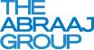 logo-the-abraaj-group